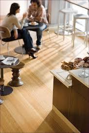 furniture sanding hardwood floors flooring stores laminate