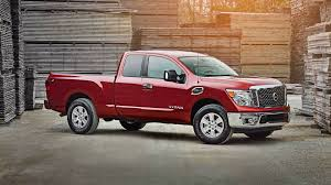 truck nissan titan new nissan titan ad campaign pokes fun at lazy pickup trucks