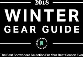best black friday snowboard deals backcountry com