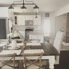 rustic kitchen design images most beautiful rustic kitchen table u2014 derektime design