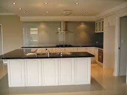 ikea cabinet doors white 11 unique ikea black kitchen cabinets harmony house blog