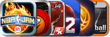 best basketball app some hoops with the best basketball apps for iphone