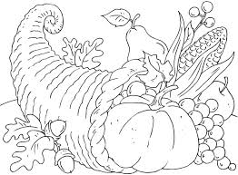 chicka chicka boom boom print lofty design cut out coloring pages