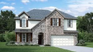 payton ii floor plan in aliana mpc series calatlantic homes