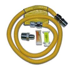 top 5 best dryer gas hose for sale 2017 product boomsbeat