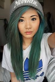 raw hair coloring tips celebrity hairstyles tosca green hair color 2015 for girl 2015