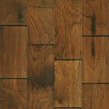 mohawk hickory 5 wide scraped engineered hardwood flooring