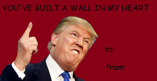 Valentines Day Ecards Meme - donald trump valentine s day e cards know your meme