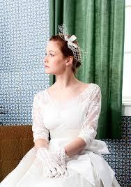 Wedding Dress Hire Glasgow Vintage Wedding Dresses At Dragonfly Dress Design Rock N Roll Bride
