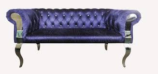 chesterfield canape moderne chesterfield canapé en tissu salon meubles canapé 3