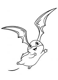 film animal coloring pages easter bunny coloring pages printable