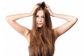 Hair Extensions Giveaway by 5 Warning Signs Of Bad Hair Extensions