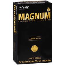 trojan non lubricated latex condoms enz 12 ct walmart com