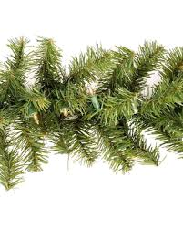 christmas garland with lights deal on philips 20ft prelit artificial pine christmas garland