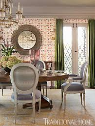 Traditional Home Interior Design Get The Look Tudor Style Traditional Home