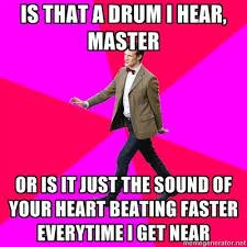 Doctor Who Meme Generator - doctor who meme by greendayrox489 on we heart it