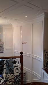65 best wall panelling and wainscoting images on pinterest wall