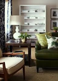 Olive Green Sofa by Olive Green Leather Sofa Olive Green Leather Sofa Pinterest
