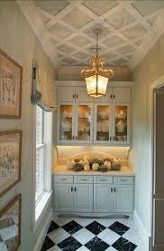 Ideas Concept For Butlers Pantry Design Brilliant Ideas Concept For Butlers Pantry Design 1000 Images