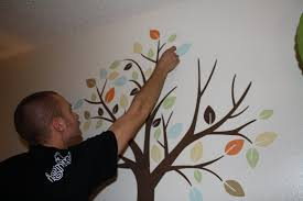 live laugh love with u0027s nursery decorating