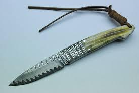 28 japanese folded steel kitchen knives mastiff japanese