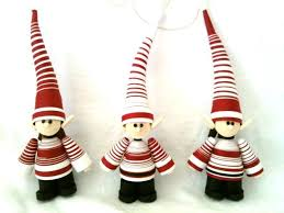 elf christmas decorations 363 best vintage christmas images on