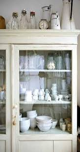 amish built country hutch tree of life pinterest country