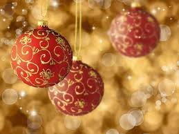 decorations haul s download wallpaper gallery download christmas