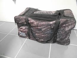 motocross gear bag answer gear bag motocross offroad bmx flattrack enduro full size
