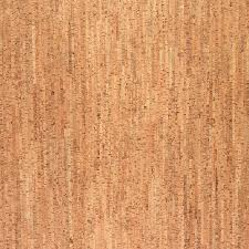 wicanders seville cork flooring bamboo sale 3 79 sf green