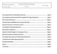control communications templates project management templates