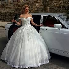 princess wedding dresses uk robe de mariee fashion style princess lace wedding dress uk bridal