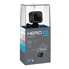 action camera black friday gopro black friday amazon com