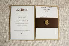 diy wedding invitation kits diy wedding invitation kits gangcraft net
