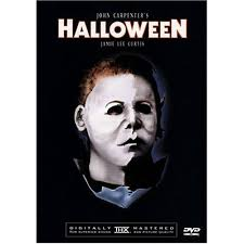 halloween 1978 clown mask replica q u0027s michael myers net