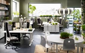 Reception Desks Ireland by Ikea For Business Ikea
