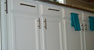 kitchen cabinets black pulls for kitchen cabinets kitchen full size of kitchen cabinets black pulls for kitchen cabinets kitchen cabinet knobs pull black