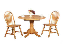 Small Drop Leaf Dining Table Small Drop Leaf Dining Table Set