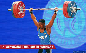 14 Year Old Bench Press 15 Strongest Kids In The World Viral X Files