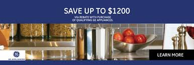 midway home solutions appliances electronics furniture in