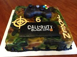 call of duty birthday cake dazzling ideas call of duty birthday cake and brilliant of cake