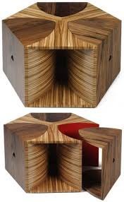Watson Coffee Table by 366 Best Furniture Design Images On Pinterest Chairs Funky