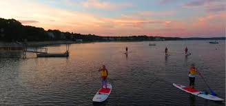 cape cod stand up paddle boarding rental rates chatham ma