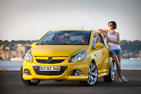 corsa opel 2016 2011 opel corsa better engines and unique editions