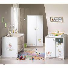promo chambre bebe chambre beautiful chambre bebe plexiglas hi res wallpaper pictures