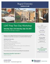 law admissions u0026 financial aid info lsat prep regent
