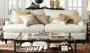 Pottery Barn Buchanan Sofa by Wonderful Living Rooms Reviews On Pottery Barn Sofas Sofa