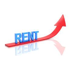 Hudson Reporter New Data Shows Rent Increases Across Nj Bayonne Bureau De Change Bayonne