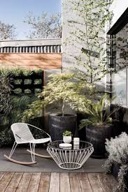 Modern Outdoor Furniture Ideas Best 20 Modern Outdoor Rocking Chairs Ideas On Pinterest Garden