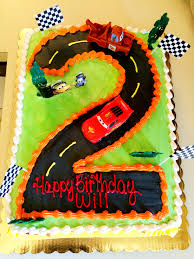 cars birthday cake disney cars birthday cake birthday party ideas